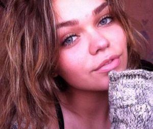 Leah Wasilewski, la petite soeur de 18 ans de Paul Wesley