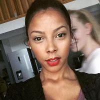 Nehuda (Les Anges 8) répond aux critiques sur Instagram