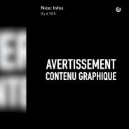 Snapchat story, Safety Check, hashtag : Les réseaux sociaux se mobilisent après l'attentat à Nice