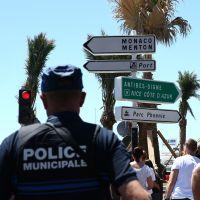 Attaque terroriste à Nice : les chaînes de télé critiquées par les internautes