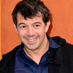 Stéphane Plaza : très ému, il se confie sur la mort de sa mère