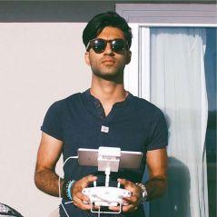 """Anil (WaRTeK) : si le succès s'arrêtait sur YouTube ? """"Je crois que ça ne me ferait rien"""""""