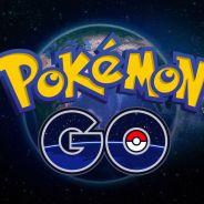 Pokémon Go : l'appli menacée par un groupe de hackers et bientôt indisponible ?