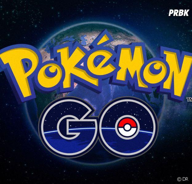 Pokémon Go menacée par des hackers
