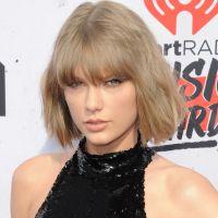 Taylor Swift VS Kim Kardashian : la page Wikipedia de la chanteuse vandalisée