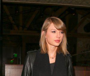 Calvin Harris se range du côté de Kanye West, Taylor Swift va être ravie !