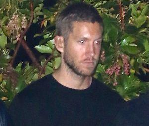 Taylor Swift en clash avec Kanye West : Calvin Harris réagit enfin !