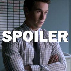 Pretty Little Liars saison 7 : un lien de parenté entre Elliott et un ancien personnage ?