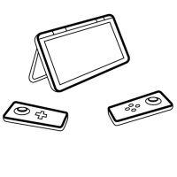 Nintendo NX : une console portable avec des manettes détachables ?