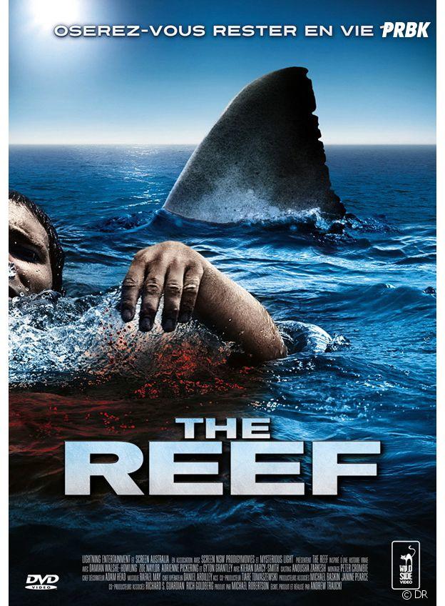 Les films de requin