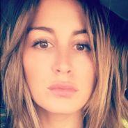 Anaïs Camizuli : sa soeur Manon est son sosie, la preuve en photos