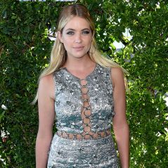 Ashley Benson, Lucy Hale... les stars au top aux Teen Choice Awards 2016, découvrez le palmarès