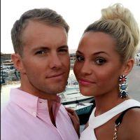 Oxanna de nouveau en couple avec Gilles : elle officialise sur Instagram 😍