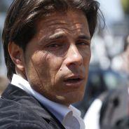 Giuseppe Polimeno (Qui veut épouser mon fils) condamné à deux ans de prison ferme !