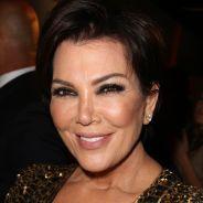 Kim Kardashian : sa mère Kris Jenner victime d'un violent accident de voiture