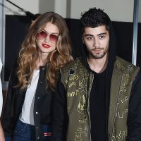 Zayn Malik infidèle à Gigi Hadid avec...une fan ? 😯