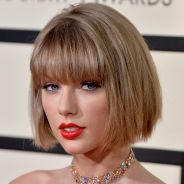 Taylor Swift : son petit frère canon Austin, bientôt au cinéma