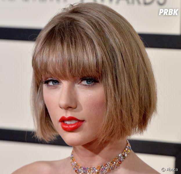 Taylor Swift n'est pas la seule de sa famille à avoir du talent : son petit frère Austin va jouer au cinéma.