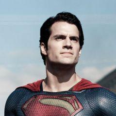 Man of Steel 2 : Superman bientôt de retour dans une suite ?