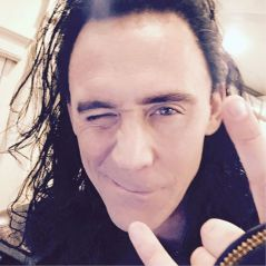 Thor 3 : Tom Hiddleston tease le retour de Loki sur Instagram