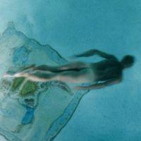 Benoît Dubois nu et ultra musclé : ses photos de vacances osées