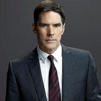 Esprits Criminels saison 12 : Thomas Gibson suspendu après une altercation avec un producteur