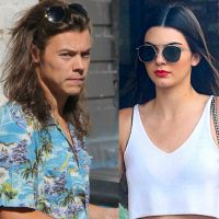 Kendall Jenner et Harry Styles, un faux couple ? Elle confirme !