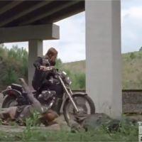 The Walking Dead saison 7 : la victime de Negan dévoilée dans ce nouveau teaser ?