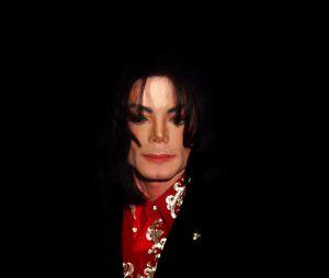 Michael Jackson : le docteur Conrad Murray affirme que le chanteur a été violé dans sa famille