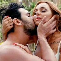 Les Marseillais & Les Ch'tis VS Monde : Fidji & Gabano s'embrassent, Hillary & Kevin répliquent !
