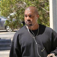Kanye West : McDonald's répond à son poème WTF sur les frites 🍟 !