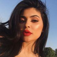 Kylie Jenner fiancée à Tyga : la nouvelle photo Instagram qui sème le doute