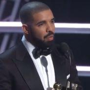 Rihanna : Drake toujours amoureux ? Sa déclaration d'amour aux MTV VMA 2016