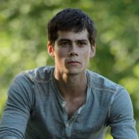 Le Labyrinthe 3 : reprise du tournage en 2017 avec Dylan O'Brien