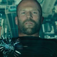 Mechanic Resurrection : l'incroyable scène de la piscine avec Jason Statham