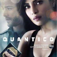 Quantico saison 2 : menace, départs, couple sous tension... tout ce que l'on sait déjà