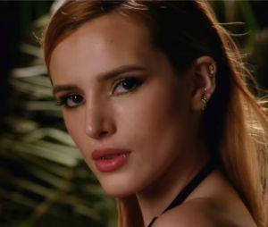 Bella Thorne dans la bande-annonce de Famous in Love