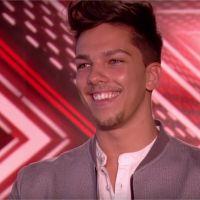 Louis Tomlinson : un sosie auditionne pour X-Factor et charme les jurés