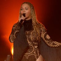 Beyoncé malade : sa tournée mondiale est interrompue ! 😭