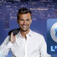 Bertrand Chameroy - OFNI, son émission pour W9, se dévoile : les premières infos
