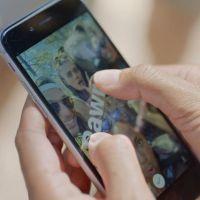 Snapchat : non, les Instagram Stories n'ont pas réussi à lui voler ses utilisateurs