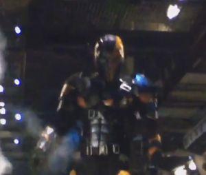Joe Manganiello sera Deathstroke dans Batman