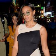 Beyoncé : sa soeur Solange Knowles victime de racisme en plein concert, elle s'énerve sur Twitter !