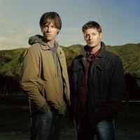 Jared Padalecki et Jensen Ackles métamorphosés 11 ans après le début de Supernatural