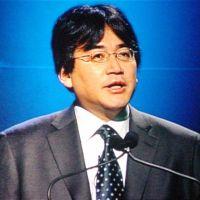 Une future console portable de Nintendo ... des infos !!