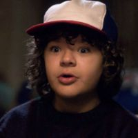 Stranger Things : Gaten Matarazzo (Dustin) parle de sa maladie génétique rare