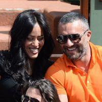 Amel Bent : son mari Patrick libéré de prison ? La photo troublante