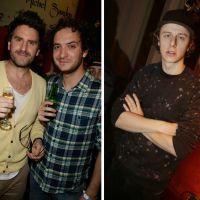 Norman, Mister V, Palmashow : Ces youtubeurs qui cartonnent au cinéma