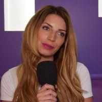 """Nadège Lacroix amie avec Mélanie de Secret Story 10 : """"Elle mérite sa place"""""""