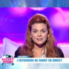 Fanny (Secret Story 10) enceinte : Christophe Beaugrand rétablit la vérité sur sa grossesse